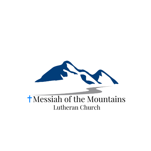 Messiah of the Mountains LutheranChurch